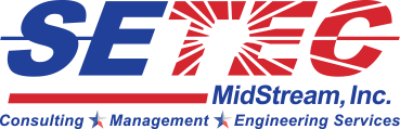 Setec MidStream Inc.