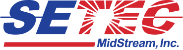 Setec MidStream Inc.